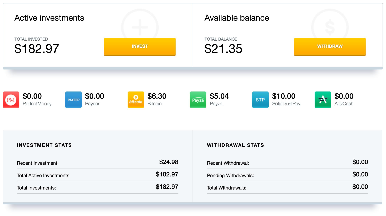draghi commerciante bitcoin sito den come ottenere 1 bitcoin